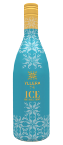 Yllera 7.5 ICE Revolution