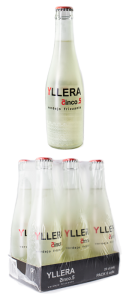 Pack Yllera 55 25cl